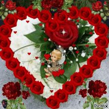 The perfect Nasserq Love Roses Animated GIF for your conversation. Discover and Share the best GIFs on Tenor. Rose Flower Wallpaper, Flowers Gif, Beautiful Rose Flowers, Love Rose, Animated Heart, Animated Love Images, Animated Gif, Beautiful Love Pictures, Beautiful Gif