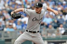 2015 MLB 사이영상 후보 Top 5 (AL 편)
