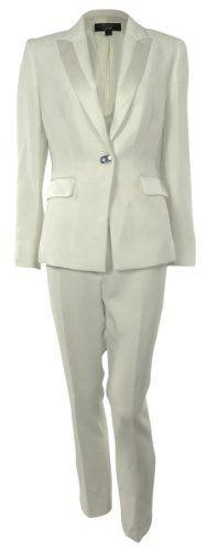 Tahari-Womens-DinaDarren-Pure-Polish-Swarovski-Jacket-Pant-Suit-6P-White-0