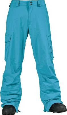 Pants, Snowboards and Ps on Pinterest