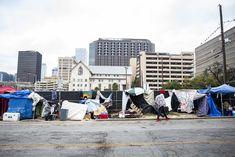 87 Less Homeless Ideas In 2021 Homeless Homeless People Homeless Man
