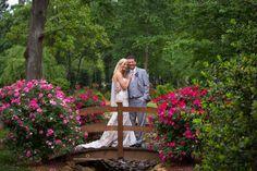 #gardenweddings #photography http://alexanderhomesteadweddings.com/