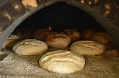 ロケットストーブ式石窯について、今、書けること。 : わざわざのパン+ Bread, Food, Brot, Essen, Baking, Meals, Breads, Buns, Yemek