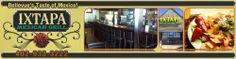Ixtapa Mexican Grill - 3905 Twin Creek Drive, Suite 101, Bellevue, NE