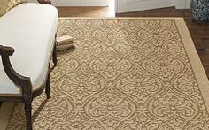 Area Rugs Jcpenney