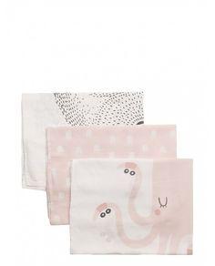 baby-mussola-kit-da-3-rosa