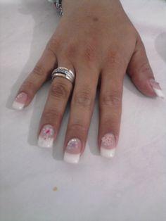 frances permanente uñas acrigel