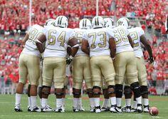 UCFSports.com - UCF vs. Ohio State (September 8, 2012) First Half/IMG_0596