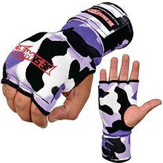 BeSmart Inner Hand Wraps Gloves Boxing Fist Padded Bandag... https://www.amazon.co.uk/dp/B01FN28TOI/ref=cm_sw_r_pi_dp_jKKnxbXGX4D0D