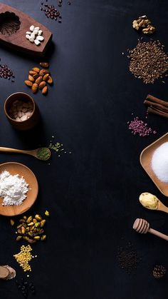Device Pick Gold Decoration Background – back Food Graphic Design, Food Poster Design, Food Menu Design, Web Design, Layout Design, Food Background Wallpapers, Food Wallpaper, Food Backgrounds, Simple Backgrounds