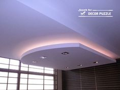 kitchen false ceiling designs gypsum board design catalogue