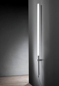 Le tube fluorescent                                                                                                                                                                                 Plus