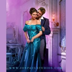 Anna Bennett - The Rogue is Back in Town Romance Novel Covers, Romance Art, Romance Novels, Cover Pics, Cover Art, Cover Picture, Romantic Photos, Romantic Couples, Communication Relationship
