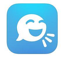 Tülays IKT-sida: Tellagami: Skapa och dela ett animerat meddelande ...