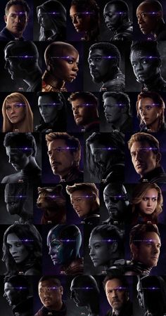 #Avengethefallen   #Avengethefallen  The Effective Pictures We Offer You About Wallpaper Preto sombrio   A quality picture can tell you many things. You can find the most beautiful pictures that can be presented to you about  Wallpaper Preto liso  in this account. When you look at our dashboard, there are the most liked images with the highest number of 7461. This picture that will affect you should also provide you with information about it. When you read the #Avengethefallen section of…