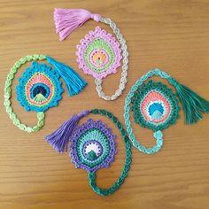 #marcapagina #marcapaginas #crochet #crocheting #ganchillo #ganchillocreativo #ganchilleando #tejer #tejermola #hechoamano #handmade