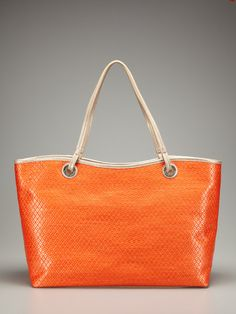 Maggie Tote by Elaine Turner on Gilt.com