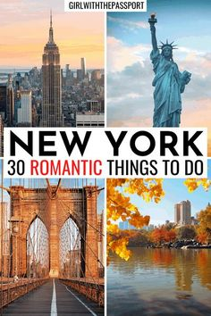 Romantic things to do in NYC | Romantic places in NYC | New York City things to do | NYC Things to do | NYC itinerary | New York City Itinerary | NYC Photography | NYC Travel Tips | NYC Trip Planning | New York City Aesthetic | Things to do in NYC | NYC Travel Guide | New York City Travel Tips from a Local | Local NYC Tips | Visit NYC | Best of NYC | NYC Tips | NYC Photography spots | NYC Bucket List | Best Places to go in New York City | New York City Night | Things to do in NYC at night…