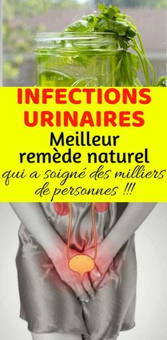 Say goodbye to urinary tract infections with this simple natural remedy Natural Cures, Natural Health, Constipation Remedies, Loose Belly, Doctor Advice, Urinary Tract Infection, Take Care Of Your Body, Holistic Remedies, Fitness Magazine