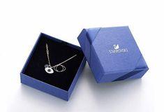 Swarovski, Stuff To Buy, Shopping, Fashion, Metal, Blue, Jewlery, Gift, Moda