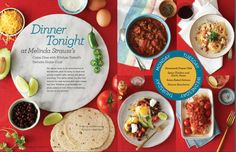 Check out Kitchen Tested in Joy of Kosher Magazine this month! To see the recipes and more, order or pick up your copy today. http://www.joyofkosher.com/2011/09/where-to-buy/