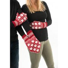 Votter Christmas Sweaters, Fashion, Threading, Moda, Fashion Styles, Fashion Illustrations