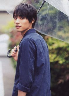 fukushi sota (Possible Kaneshiro Katsumi? Cute Asian Guys, Asian Boys, Asian Men, Cute Guys, Sexy Guys, Cute Japanese Boys, Japanese Men, Japanese School, Scarlet Heart Ryeo