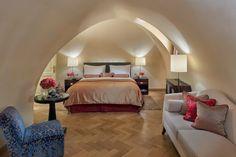 25 Prague The Most Beautiful Hotels Ideas Beautiful Hotels Prague Hotel