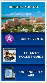 Atalantis, ever since I saw a review for it in Forbes magazine 7 years ago I have always wanted to go. and I will go.