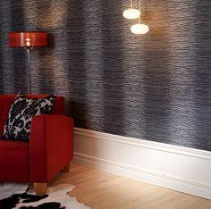 Bildresultat för lundbergs panel Bauhaus, Wall Lights, Curtains, Living Room, Lighting, Antiques, Interior, Home Decor, Pedestal