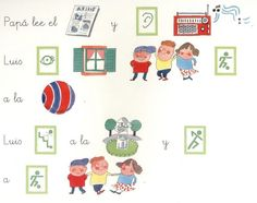 Gallery Wall, Kids Rugs, Frame, Homeschooling, Spanish, Home, Preschool Learning, Speech Language Therapy, Writing