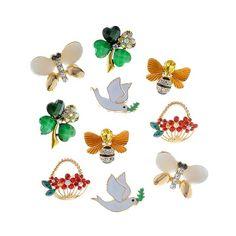 Martisoare Modele Online Drop Earrings, Jewelry, Fashion, Moda, Jewels, Fashion Styles, Schmuck, Drop Earring, Jewerly