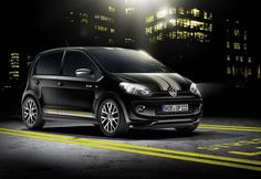 VW introduces the Street Up Edition in Germany  http://www.4wheelsnews.com/vw-introduces-the-street-up-edition-in-germany/  #vw #up #street