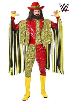 randy macho man savage google search wwe pinterest champion