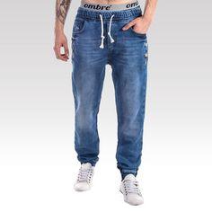 Kalhoty Cole světlé http://www.wayfarer.cz/produkt/panske-kalhoty-cole
