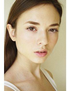 MATSUO GIOVANNA /  ハーフモデル・モデル/Name Management(ネイムマネジメント)/名古屋のモデル事務所・モデルエージェンシー   /モデルスクール / モデル事務所/モデル募集