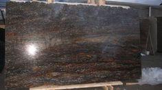 ORION BROWN Everest Marble, LLC