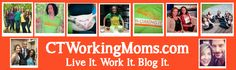When your kids aren't like you | CTWorkingMoms.com