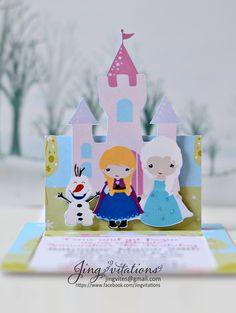 princesa elsa, Princesa Ana, disney congelado