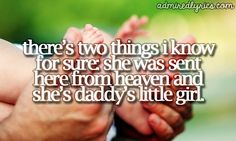 Butterfly Kisses, this has always been my Daddy & my song. Nothing like a father's love...