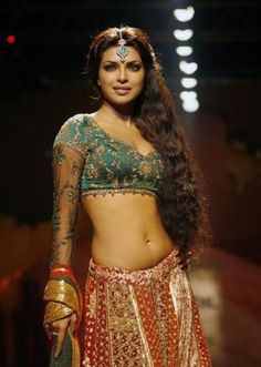 belly dance choli - Google Search