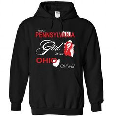 (JustCoGaiDo) JustCoGai-06-Ohio