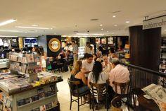 Shopping Barra - Salvador