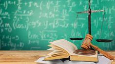 Os 10 melhores cursos de Direito do mundo | Exame.com