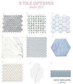 Dina-Holland-Interiors-9-Tiles-Under-$15