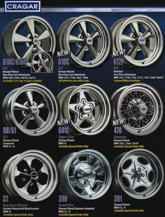Rims For Cars, Rims And Tires, Wheels And Tires, Custom Wheels, Custom Cars, Car Brands Logos, Tractor Tire, Vw Classic, Classic Car Restoration