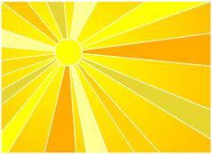 sun art | Sun clip art - vector clip art online, royalty free & public domain