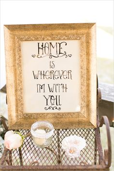 wedding decor ideas- lovely. love this song. <3