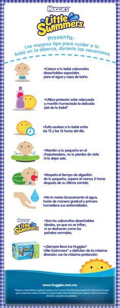 Las vacaciones se aproximan y quieres proteger a tu bebé en ese momento especial. Te damos algunas recomendaciones de prevención.
