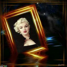Screen Goddess